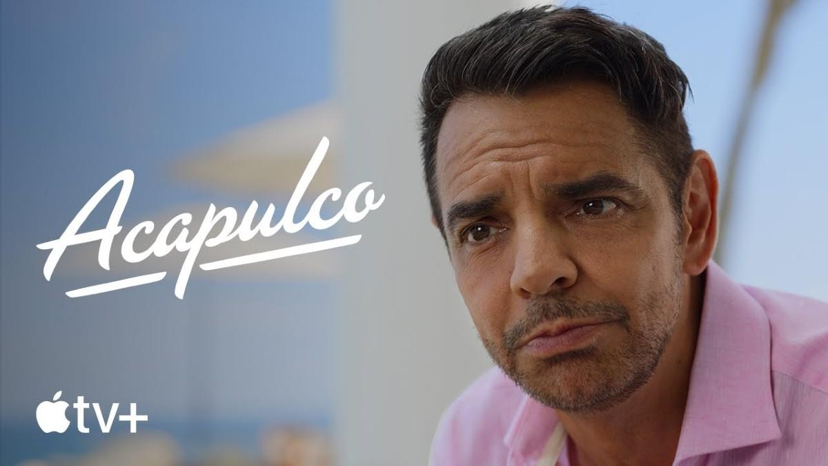 Acapulco-Eugenio-Derbez