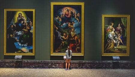 Pinacoteca Di Brera G0d81fef81 1920