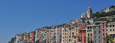 Los mejores puertos italianos en los que casi no hay turistas: te contamos sus secretos